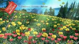 Những bản nhạc Không Lời Hay Nhất Mọi Thời Đại (nhadatcaugiay.net)