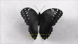 ABBA - The Winner Takes It All (lyrics) - YouTube