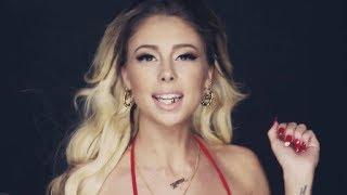 Lil Debbie   SLOT MACHINE   Official Video