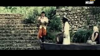 اغاني طرب MP3 Hisham El Hajj - Baladna / هشام الحاج - بلدنا فيت أمينة تحميل MP3