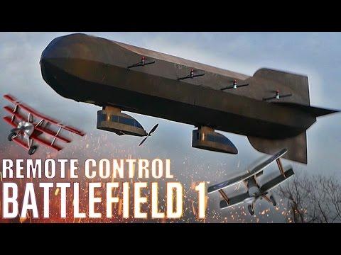 rc-battlefield-1