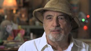 Ривер Феникс, Трейлер документального фильма о Ривере Фениксе 2014