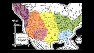 Native American Regions- CI360.wmv