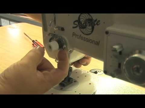 Thread Take Up Spring For Sailrite Fabricator 40 SR40 Long Cool Sailrite 111 Sewing Machine Reviews