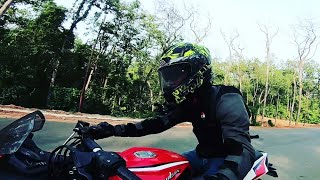 Solo tale about my moto travel till date | NortheastIndia |Vlog- 17