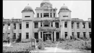 Sri Lankan Civil War - Burning of Jaffna Public Library