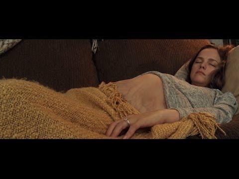 The Baby (c) Twentieth Century Fox
