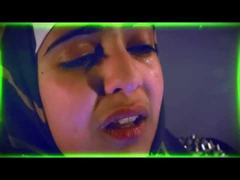 دينا عادل - أْمي