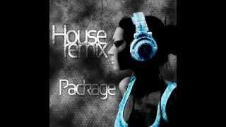 Gambar cover House Remix-(Cinta Modal Pulsa)
