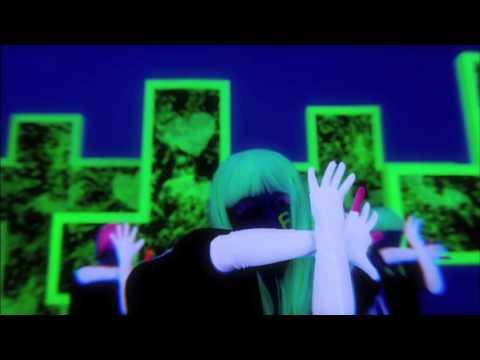 『禁断のカルマ』 フルPV (私立恵比寿中学 #Ebichu )