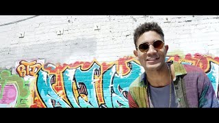 Bryce Vine - Sunflower Seeds [Official Music Video]