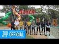 "Stray Kids ""Boxer"" Video (Street Ver.)"