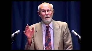 Dave Hunt The Myth Of Christian Psychology