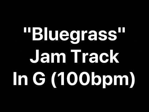 Search Results For Chord Gitar Once In A Bluegrass Moon Newest Mp3