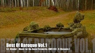 Best Of Baroque Vol.1 - 11