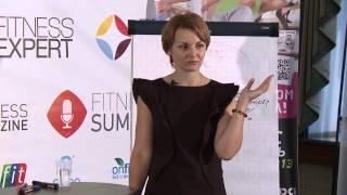Екатерина Калинина. Как и чему обучать менеджера по продажам