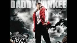Daddy Yankee - Somos De Calle