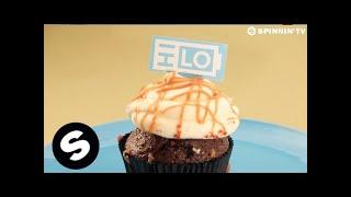 HI-LO - Ooh La La (Official Music Video)