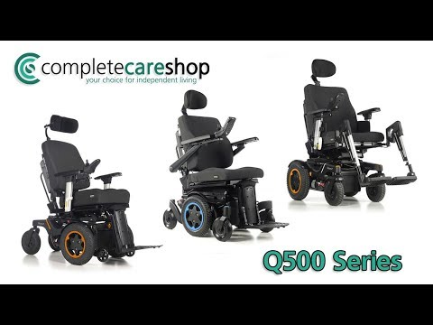 Best All-Round Base With Unmatched Manoeuvrability