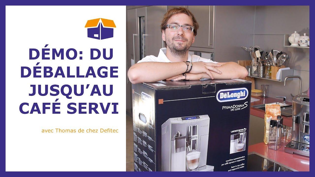 Cafeti re senseo philips switch 2 in 1 hd7892 00 b - Comparatif machine a cafe ...