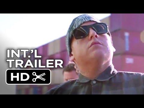 22 Jump Street (International Trailer)