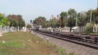 preview picture of video '6632 x San Antonio de Padua (17-03-2013'