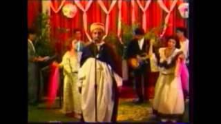 musique chaoui - zaidi el batni - rekbine el bel
