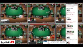 Online Poker. 107 49 Purity 200nl 400nl Review. RED LINE