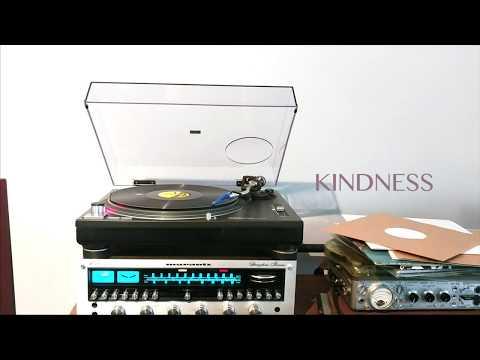 Kindness Hard To Believe Feat Jazmine Sullivan