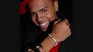 Chris Brown Ft. Smitty & Mario - Tell Me