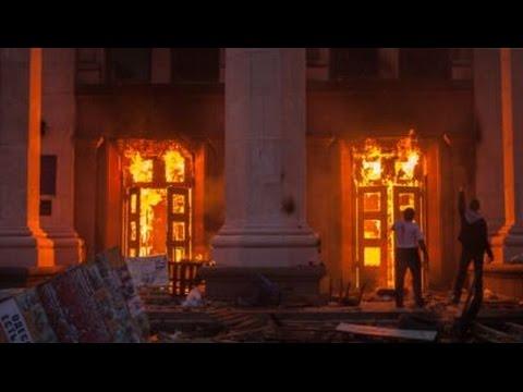 , title : '2 мая 2014 года в Одессе: что тогда произошло?'