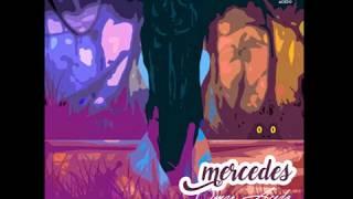 Mercedes (Audio) - Omar Acedo (Video)