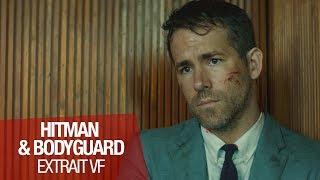Trailer of Hitman & Bodyguard (2017)