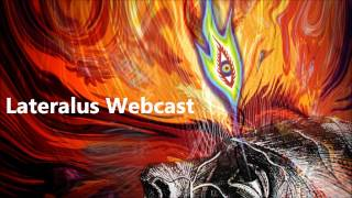 Tool - Lateralus Webcast EXTREMELY RARE!