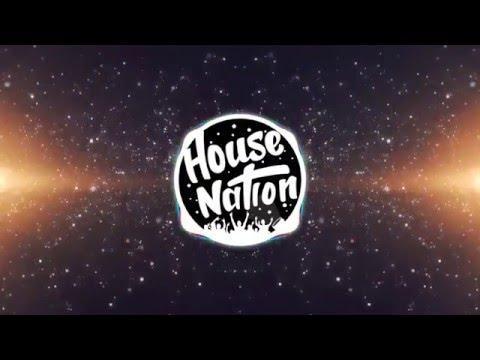 Hardwell - Mad World (Jelle Slump Remix)