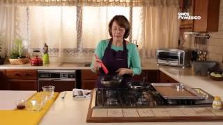 Tu cocina - Tacos Potosinos