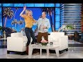 Ellen Gives Viral 'The Price Is Right' Contestant a Second Chance