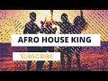 AfroZone - Boemia (Original Mix) 2017