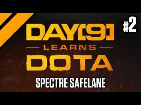 Spectre Safelane P2 - Naijafy