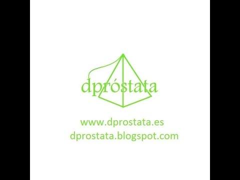 Tratamiento de la prostatitis en Tula