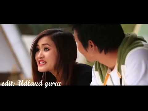 Baonw Baonw Sanbw  New Letest 2018 Bodo Video  HD Bodo Video  NatokHD Com