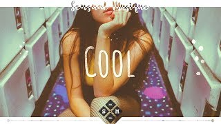 Felix Jaehn - Cool (Lyrics) ft. Marc E. Bassy, Gucci Mane