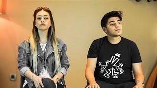 Yiğit Mahzuni & Ceylan Koynat   Eller Üzer