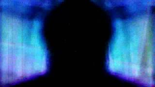 Trance Ending (The Church Hindsight)