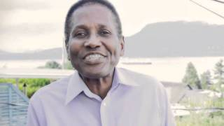 How to Use Awareness to Be More Successful in Life - Dr. Kenford Nedd