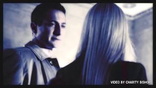 сериал Гримм, Grimm: Adalind / Renard: I'm Not Sorry