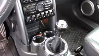 preview picture of video '2005 MINI Cooper Used Cars New York City NY'