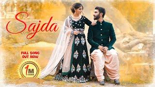 RCR - Sajda (Official Video)| Saniya Khera | Raghav.mr