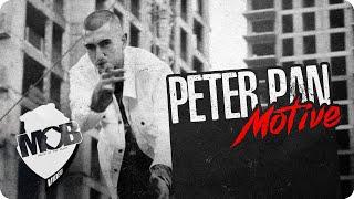 Motive - Peter Pan (Official Video)