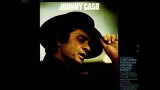 June Carter Cash - Ole Slewfoot